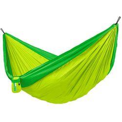La siesta Hamak turystyczny colibri 3.0 palm podwójny