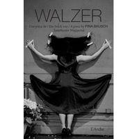 Bausch, pina Walzer (9782851817877)