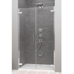 Radaway Arta DWD - drzwi wnękowe 60 cm LEWE 386034-03-01L - oferta (a598d042a33f5746)