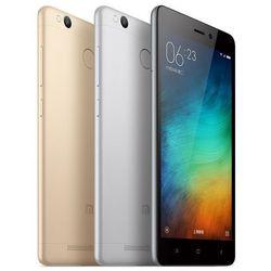 Xiaomi Redmi 3 PRO PRIM 3GB/32GB - produkt z kategorii- Pozostałe telefony i akcesoria