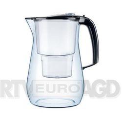 Aquaphor onyx 4,2 l (4744131013060)