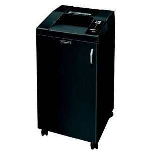 Fellowes 3250S, NB-6011