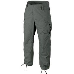 spodnie Helikon SFU NEXT PoliCotton Ripstop shadow grey (SP-SFN-PR-35), HELIKON-TEX / POLSKA, M-XXL