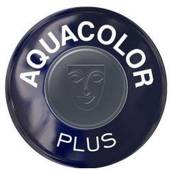 Kryolan AQUACOLOR PLUS (DARK GREY) Farba do makijażu ciała - DARK GREY (1102) - sprawdź w wybranym sklepie