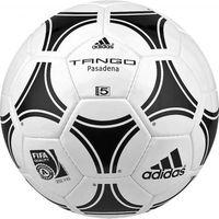Piłka nożna  tango pasadena 656940 izimarket.pl marki Adidas