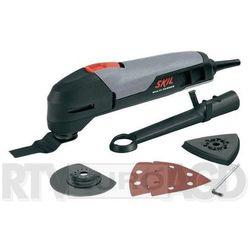 Skil 1470 LA - produkt w magazynie - szybka wysyłka! z kategorii Pozostałe narzędzia elektryczne