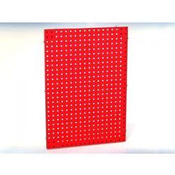 Płyta / tablica perforowana n-4-04-04 marki Fastservice