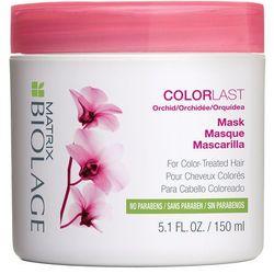 Matrix Biolage Color Last - Maska do włosów farbowanych 500ml - sprawdź w Estyl.pl