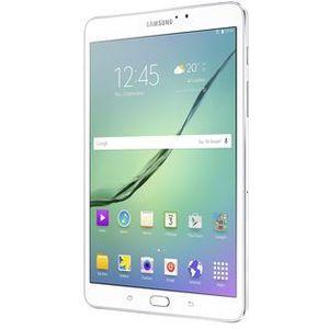 Samsung Galaxy Tab S2 8.0 T713 LTE