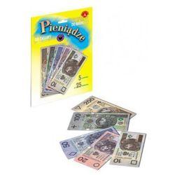 Pieniądze do nauki i zabwy - oferta [65c2ea06b102168c]