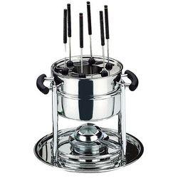 Wmf Zestaw do fondue  allegro