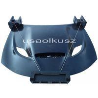 Maska pokrywa silnika dodge charger hellcat marki Mopar