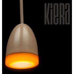 Lampa MinimaLed 0.3 Kolor - Cappuccino / Otak2