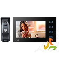 Wideodomofon VDP-29A3 SATURN PLUS 7