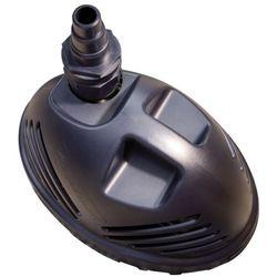 Ubbink pompa do wodospadu i strumienia18000 1351317