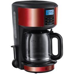 20682-56 marki Russell Hobbs z kategorii: ekspresy do kawy