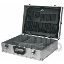 Topex  79r220, kategoria: skrzynki i walizki narzędziowe