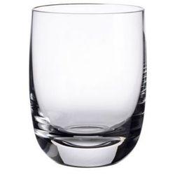 Villeroy & Boch - Scotch Whisky Szklanka pojemność: 0,47 l