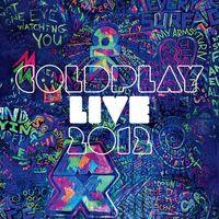 Pomaton emi Live 2012 (5099901513721)