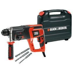 KD975KA marki Black&Decker