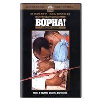 Bopha (5903570127236)