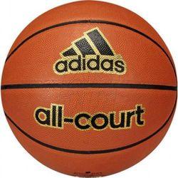 Adidas Piłka do koszykówki  all court x35859