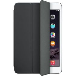 Apple iPad mini Smart Cover MGNC2ZM/A, etui na tablet 7,9 - poliester z kategorii Pokrowce i etui na tablety