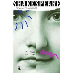 Wieczór trzech króli (William Shakespeare)