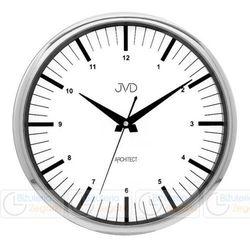 Jvd Zegar ścienny ht078.1