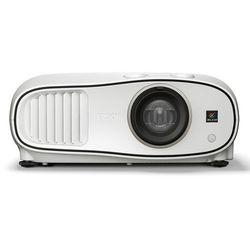 Epson EH-TW6600, projektor DLP