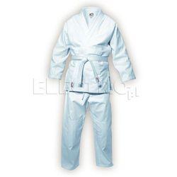 Kimono do judo SPOKEY Tamashi 830615 (5901180306157)
