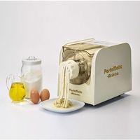 Urządzenie ARIETE pastamatic 1591 do robienia makaronu i ciasteczek