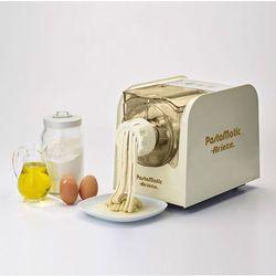 Urządzenie ARIETE pastamatic 1591 do robienia makaronu i ciasteczek, kup u jednego z partnerów