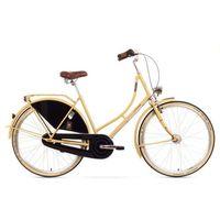 rower miejski cameo 7 28