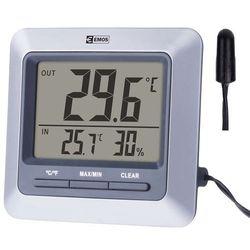 EMOS termometr E8860 (8592920044650)