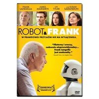 Robot i Frank (5903570152498)