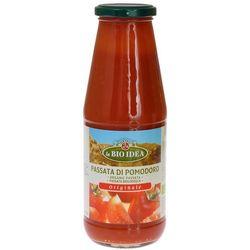 Sos Pomidorowy Passata 690g - La BIO IDEA - EKO, kup u jednego z partnerów