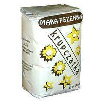 Alta Mąka pszenna krupczatka typ 500 1 kg  (5907585200076)