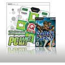 Dance Party (PC)