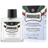 protective after shave balm marki Proraso