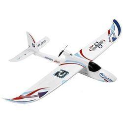 beta 1400 kit (latający RC)