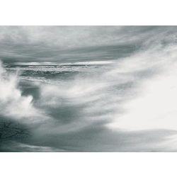 Tablica magnetyczna suchościeralna morze 206 marki Wally - piękno dekoracji
