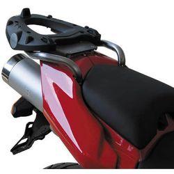 KR310 Do Ducati Multistrada Kappa Stelaż Kufra Centralnego (stelaż motocyklowy)