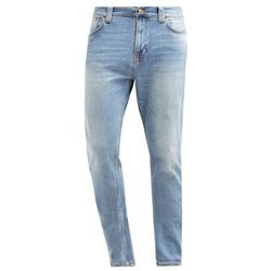Nudie Jeans BRUTE KNUT Jeansy Relaxed fit mineral sea