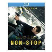 Non-Stop (Blu-ray) (5907561144592)