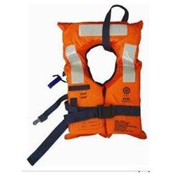 Pas ratunkowy bez oświetlenia, dla dorosłych, Solas/B09