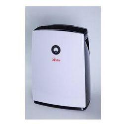 Osuszacz Ardes 595 Czarny/Biały - oferta (65f7407ed7a5936a)