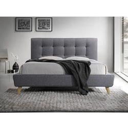 Łóżko sevilla 140 marki Signal meble