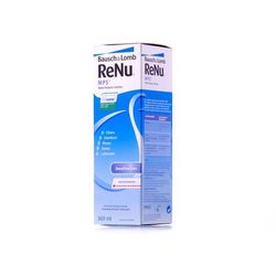 ReNu MPS 360 ml (7391899836218)