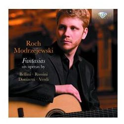 Schubert: String Quartets Vol. 5 - Dostawa 0 zł (5028421944661)